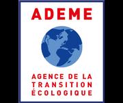 « France RELANCE » :  l'ADEME finance les projets de transition écologique des TPE/PME grâce au dispositif Tremplin