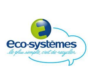 Eco syst mes est un co organisme agr par les pouvoirs publics depuis le 9 - Collecte appareils electroniques ...