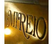 Faites plaisir à ceux que vous aimez en offrant une Croisière à bord du Mireio !!!