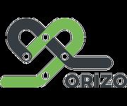 A partir du lundi 6 juillet 2020, votre réseau ORIZO passe en horaires d'été !