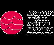 Orchestre National Avignon-Provence