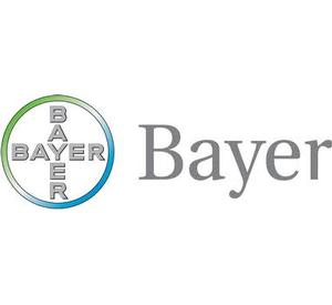BAYER SA / BAYER CROPSCIENCE