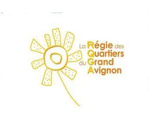 Regie des Quartiers Grand Avignon (R.Q.G.A)