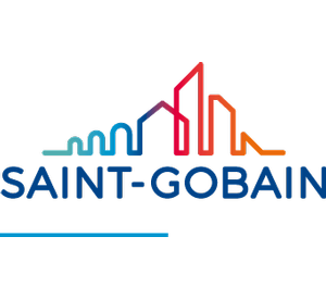 SAINT GOBAIN COATING SOLUTIONS