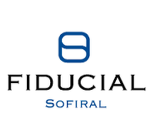FIDUCIAL SOFIRAL