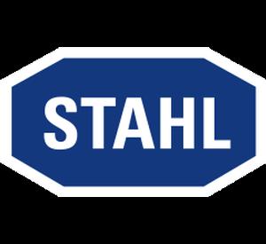 STAHL FRANCE