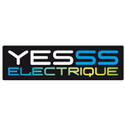CEF / YESSS ELECTRIQUE