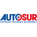AUTOSUR / AUTO CONTROLE COURTINE
