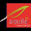 AQUILA RH / 2 C SOURCING