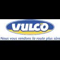 VULCO PERROT PNEUS