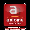 AXIOME ASSOCIES