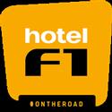HOTEL F1 AVIGNON