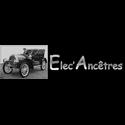 ELEC ANCETRES