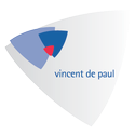 VINCENT DE PAUL Centre de Formation