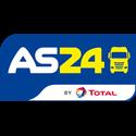 AS 24