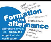 recherche d'une entreprise pour un contrat d'apprentissage en alternance (contrat de professionnalisation) dans le domaine de la comptabilité/gestion