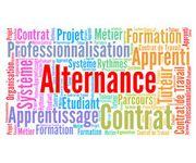 Recherche d'un poste d'assistante manager en alternance dans le cadre d'un Master en Dirigeant Manager Opérationnel